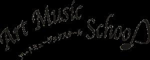 アートミュージックスクール